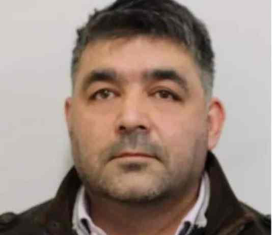 Uber driver Temur Shah was convicted of sexual assault on Monday