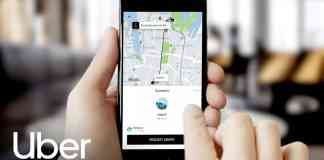Uber shares personal rider information in sexual assault cases with a claims company without informing alleged victims