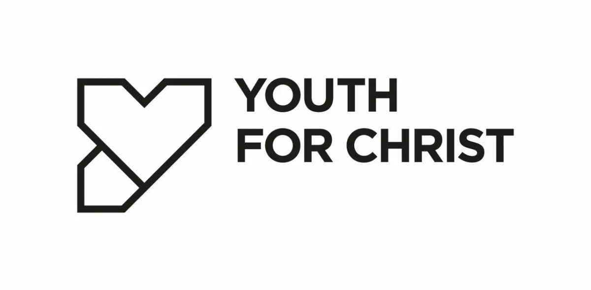 Youth for Christ enters New Era
