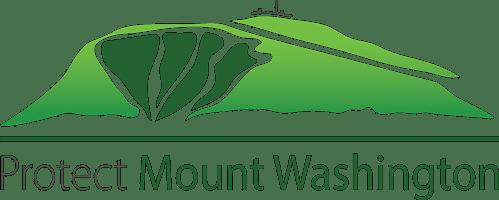 Protect Mount Washington