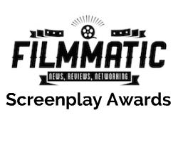 Screenwriting Links
