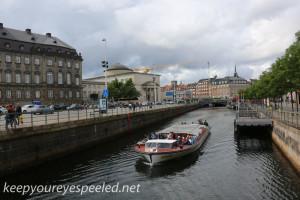 Copenhagen Denmark afternoon  walk July 29 2015 (19 of 45)