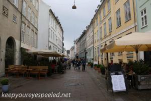 Copenhagen Denmark afternoon  walk July 29 2015 (9 of 45)