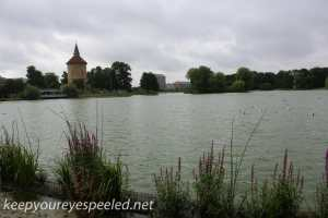 Malmo Sweden morning walk l   July 28  2015 (11 of 50)
