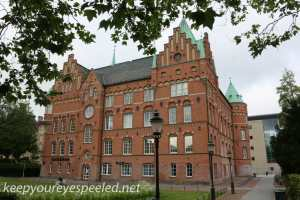 Malmo Sweden morning walk l   July 28  2015 (3 of 50)