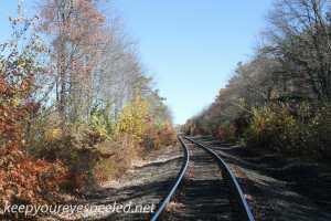 Fall hike (18 of 43)