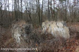 Stoney Mountain (13 of 50)