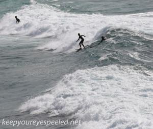 Austrlia Bondi Beach surfer 2 (1 of 1)