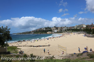 Coogee (5 of 12)
