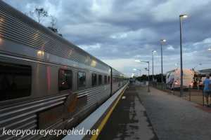 Indian Pacific Broken Hill-1