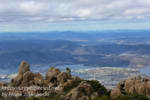 Mt. Wellington-14
