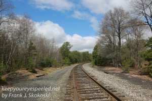 Weatherly railroad Penrose hike April 23 2016-24