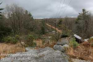 stocton rails to trails -21
