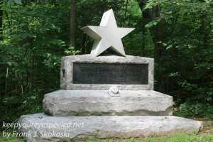 Gettysburg -25