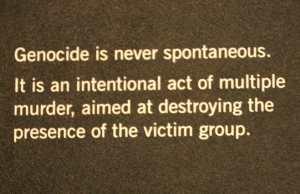 genocide-memorial-2