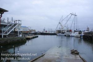 capetown-waterfront-walk-2