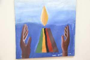 genocide-memorial-14