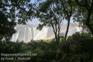 zimbabwe-victoria-falls-39