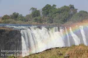 zimbabwe-victoria-falls-44