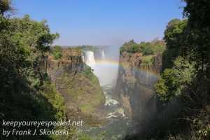 zimbabwe-victoria-falls-9
