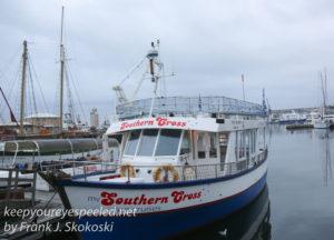 capetown-waterfront-walk-9