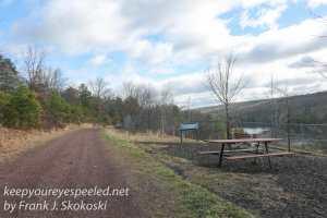 rails-to-trails-hike-29