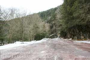 lehigh-gorge-hike-1