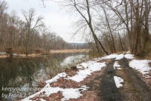 PPL Wetlands -5