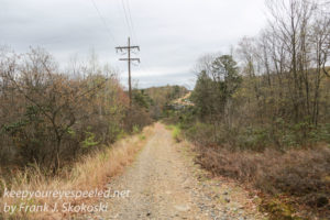 Rails to trails -37