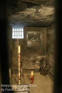 Auschwitz exhibits photos -42