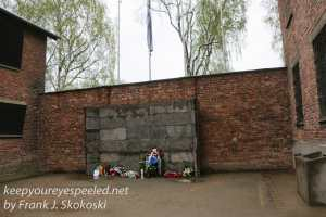 Auschwitz exhibits photos -44