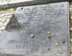 Birkenau-37