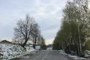 Poland Day Thirteen KraKow to Czestochowa -8