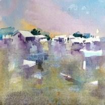 schilderijen00001-3