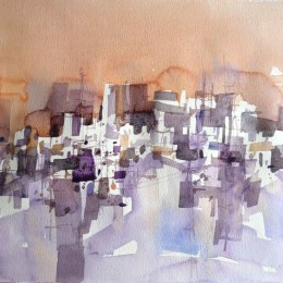 schilderijen00001-5