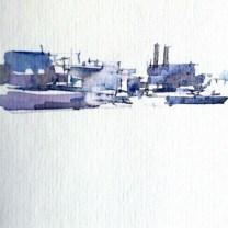 schilderijen00001-7