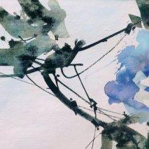schilderijen-001