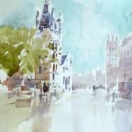 schilderijen-009
