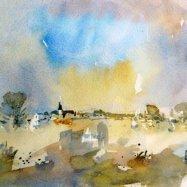 schilderijen-010