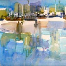 schilderijen-011