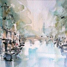 schilderijen-015