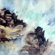 schilderijen-017