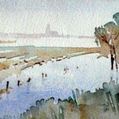schilderijen-019