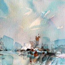 schilderijen-023