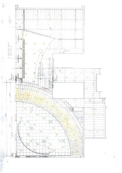 Project  Kees van Holst