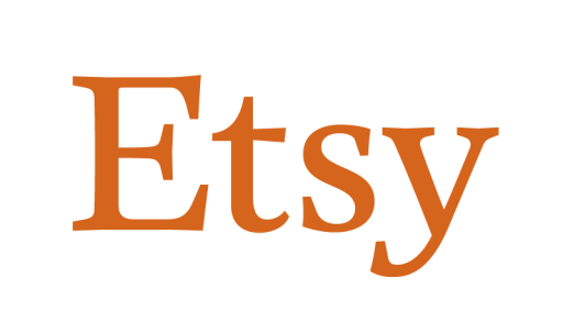 etsy_marketing
