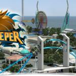 Amusement Park Season 2013: A To-Do List of America's Biggest & Baddest Thrill Offerings