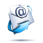 Email Marketing Newsletters; Fine Tuning Elements of a Necessary Outreach Tool
