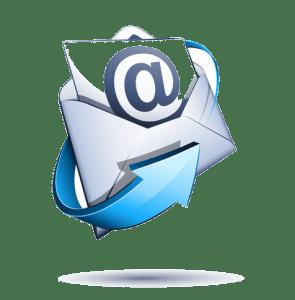 EmailNewsletter_Marketing