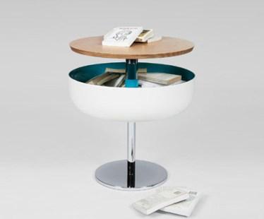 hidden-space-table